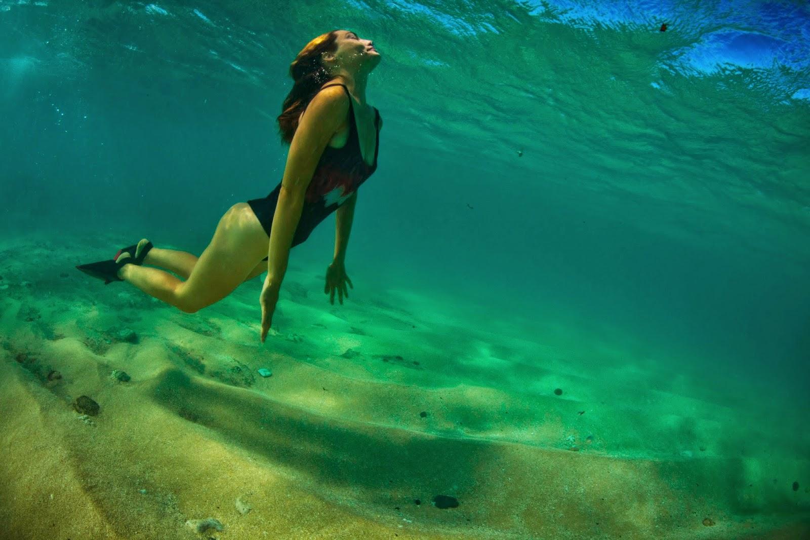 Juan Bacagiani fotografo surf%2B(65).JPG