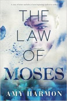 http://www.amazon.com/Law-Moses-Amy-Harmon/dp/1502830825/ref=sr_1_1?ie=UTF8&qid=1423165535&sr=8-1&keywords=law+of+moses