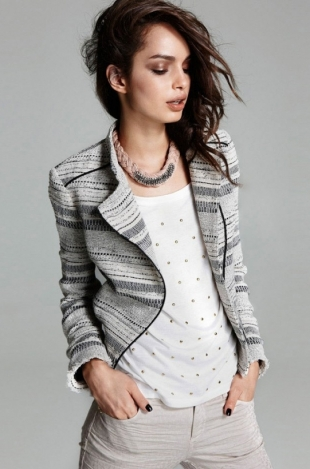 Stradivarius-August-2012-Lookbook