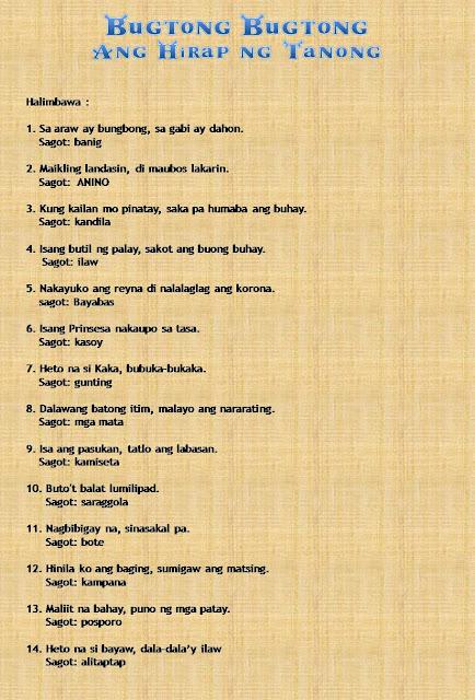 tulang tungkol sa makabagong panahon ayon sa mga matatanda Tungkol naman po roon sa mga  na grado at ang pagbigay ng mas madaming panahon sa mga estudyante para malaman ang  ayon ako sa mga sinabi ni g.