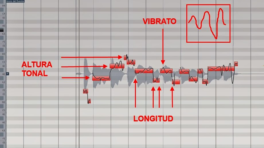 variaudio manual cubase