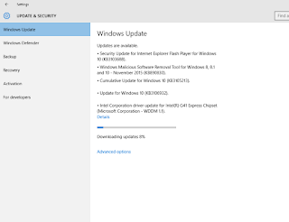 How to Update Latest Updates from Windows 10 (November Update),How to Update Latest Updates from Windows 10,latest windows 10 updates,how to install windows 10 updates,windows 10 november updates,new feature in windows 10 updates,windows 10 latest update,how to download,how to install,how to upgrade windows 10 updates,updates,windows updates,latest updates from windows 10,how to install windows 10 updates,new windows 10 updates,how to check windows 10 updates,Apply latest windows 10 updates Download and install latest updates from windows 10, Windows release November update for windows 10, Apply latest windows 10 updates,   Click this link for more detail...