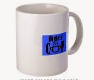 Visit My CafePress Store