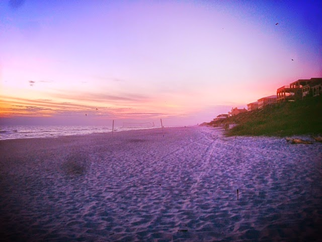 Rosemary Beach Florida, Seaside Florida, prettiest USA beaches, white sand beaches in UNited States, best Florida beaches, sunset in Seaside Florida, prettitest Floridian sunsets