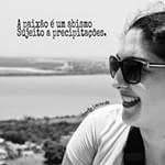 Janete Lacerda