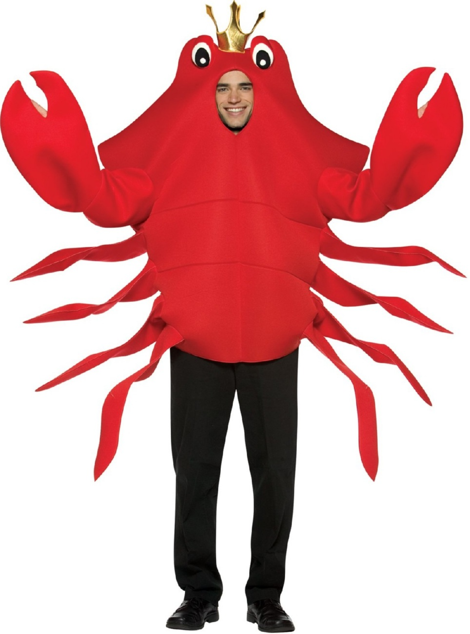212 673 4546 halloween adventure union for Fish costume adult