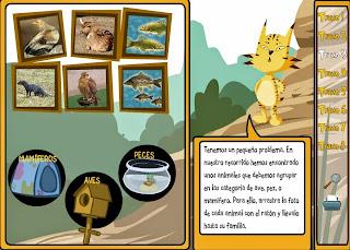 http://atenex2.educarex.es/ficheros_atenex/bancorecursos/62008/contenido/