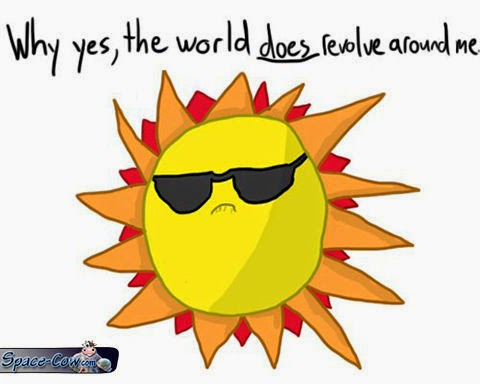 funny comics Sun picture