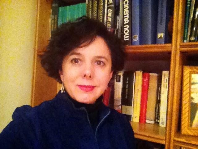 Ana Belén Sánchez Zamora