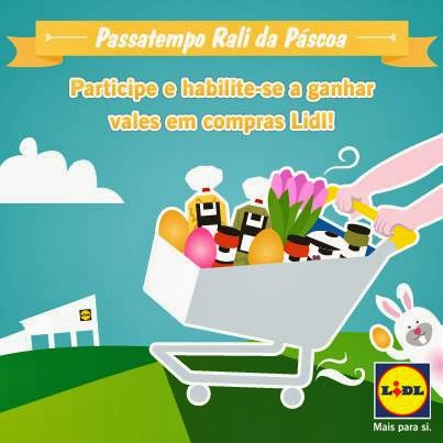 https://apps.facebook.com/lidl-ostern-pt/