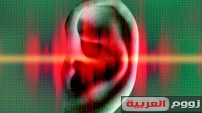الموسيقى الصاخبة قد تسبب الإصابة بطنين الأذن