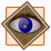 برنامج faststone image viewer لتشغيل وفتح الصور