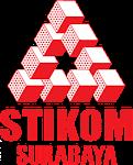 Stikom Cyber Campus