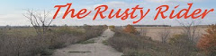 The Rusty Rider
