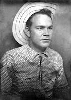 Red-Simpson-in-his-cowboy-shirt-circa-1950s1.jpg