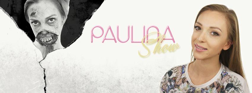 PaulinaShow