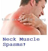 how to help stop back spasms