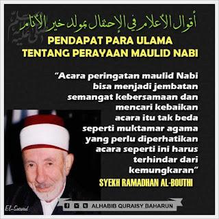 http://infomasihariini.blogspot.com/2015/12/inilah-pendapat-merayakan-maulid-nabi.html