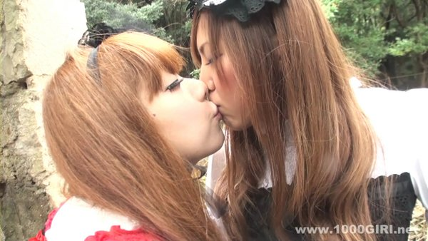 1000giri_20130101_Mina_Yuka Ib00girj 2013-01-01 Mina & Yuka 05250