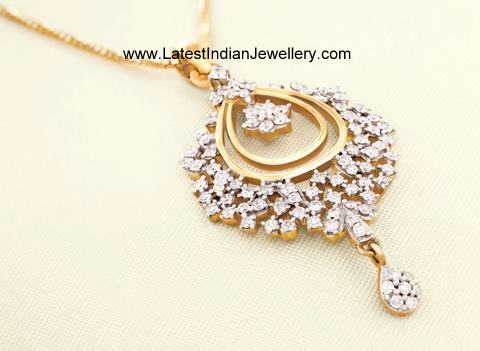 Tanishq Jewellery Designs with Price