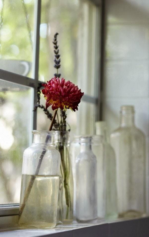 simplemente flores | drimvic