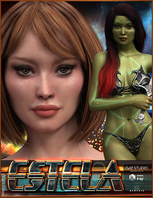 http://www.daz3d.com/ej-estela-for-genesis-3-female-s