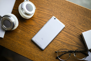 Full Review: Unboxing Xiaomi Redmi 3 Pictures