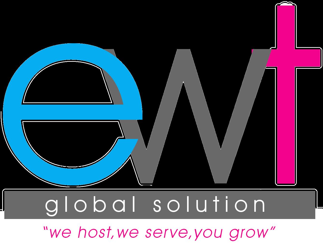 Official Blog of EWTNET
