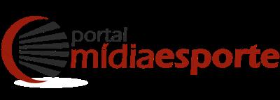 Portal Mídia Esporte | Notícias de Esportes no Rádio e na TV