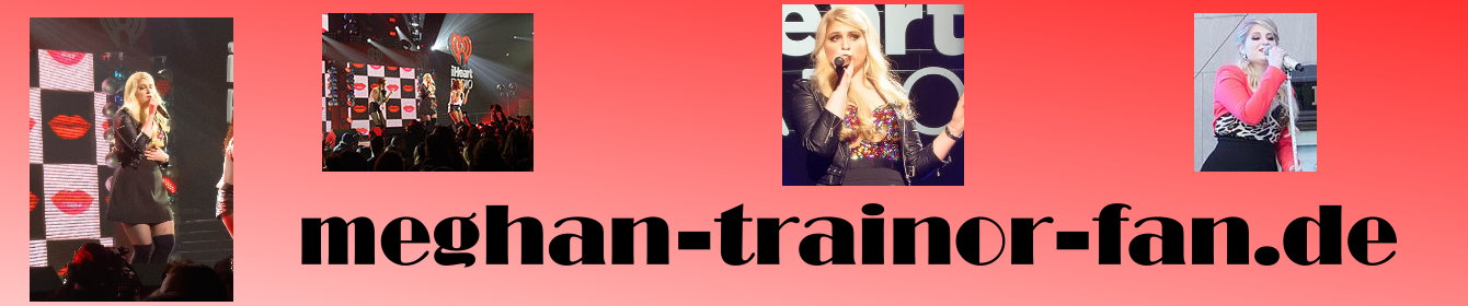 meghan-trainor-fan.de