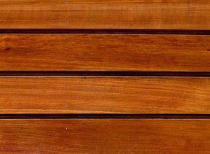 kayu-akasia-vs-kayu-jati.jpg