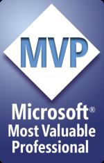微軟最有價值專家