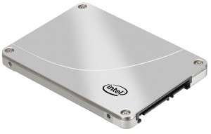 Intel Announces Retroactive Warranty Increase for all 320-series SSDs_Exclusive