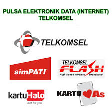 paket data flash, pulsa internet telkomsel