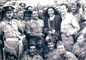 ΣΟΦΙΑ ΒΕΜΠΩ 1940