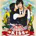 Nụ Hôn Tinh Nghịch - Playful Kiss 2010