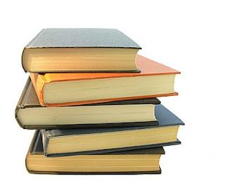 Fotografías de libros 4