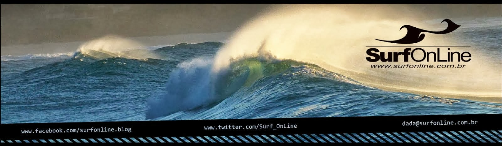 SurfOnLine