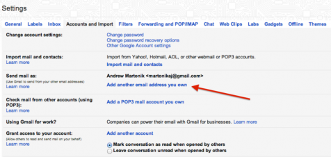 5-Easily-Steps-To-Send-An-Email-To-The-Yahoo-Address-Via-Gmail