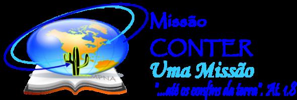 Missão Conter