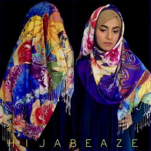 Latest-Hijab-Fashion-2015-for-Muslim-Girls