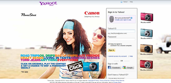 which is best dating site in india