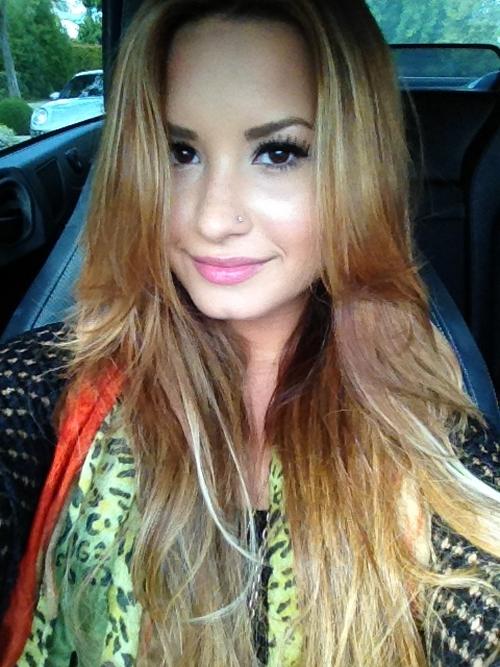 natural hair dye victoria bc