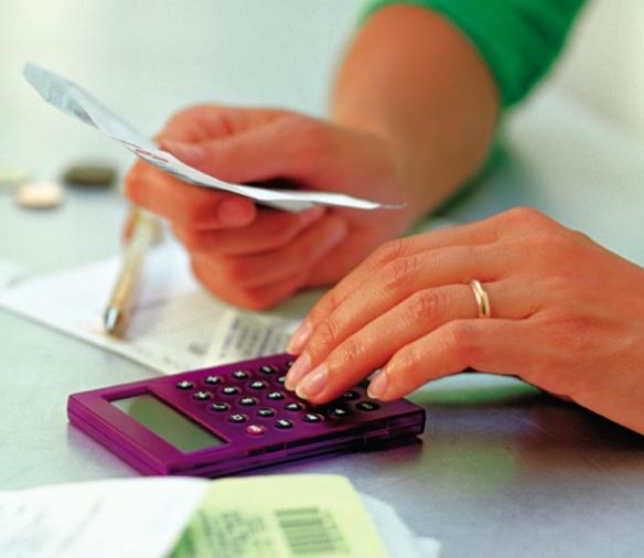 manajemen dan mengatur keuangan keluarga