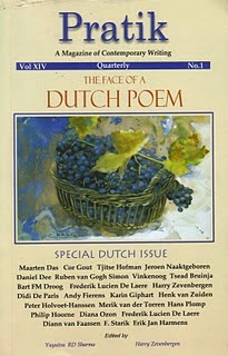 The Dutch Issue