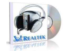 Free Direct Download Realtek High Definition Audio Drivers