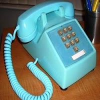 Truques e macetes para usar o Skype.