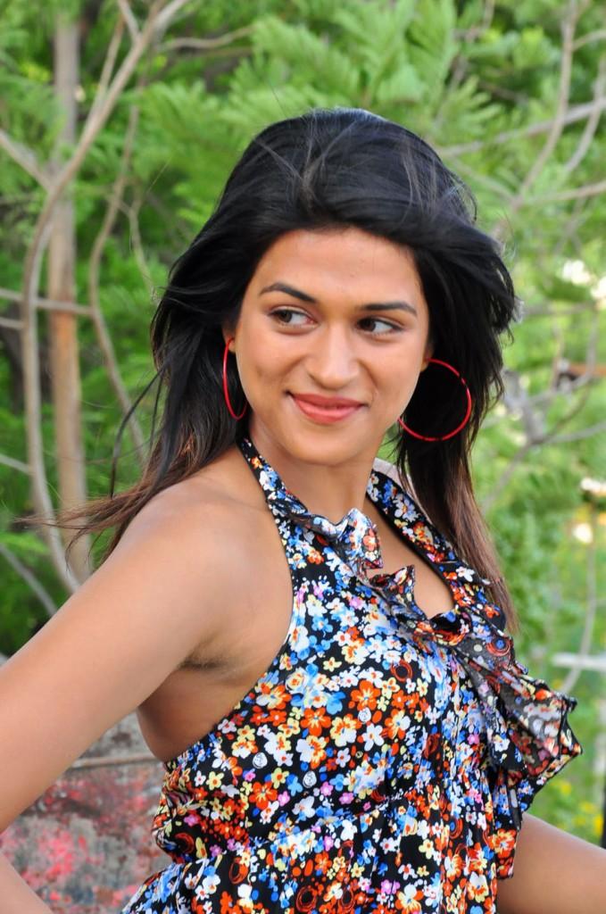 http://4.bp.blogspot.com/-9bAIiwhxhLM/TgtXNaWVHVI/AAAAAAAAbZU/YGL3TX5eazA/s1600/mugguru+movie+actress+shraddha+Das+5.jpg