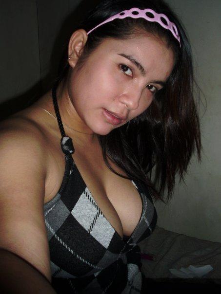 ... Artis Indo, Foto Seksi dan Hot Anak SMU, Foto Seksi Anak SMP...Ancuuur