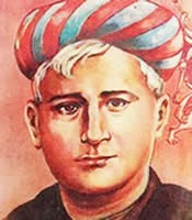 Anandmath - a novel of Bankimchandra, Download free hindi novels pdf on http://freehindinovels.blogspot.com/
